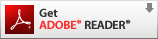 Download the free Adobe Acrobat Reader here